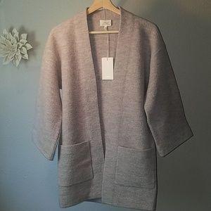 Aritzia Wilfred Brullon Sweater, XS
